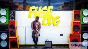 Fuse ODG - Tingo ft Joey B & Wretch 32